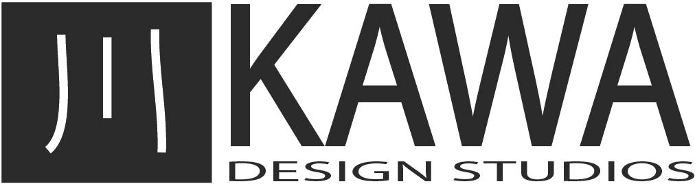 Kawa Design Studios